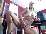 british mature roleplay on cam 2