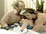 Great Sexpectations-Honey Wilder