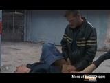 Teen Girl Violenty Abused - Viol Videos