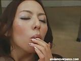 Japanese Cum Facials Asian Teacher Office Lady Ryoko ddb098