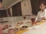 jp-video 284-1 censored