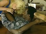 United Colors Of Sex (1992)