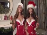 Merry Xmas Santa - Xmas Videos