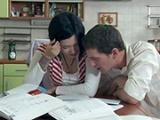 Classmates Takes A Sex Break From Homework