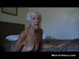 Fucking Grandmother - Grandma Videos