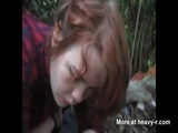 Bukake Gurl - Bukake Videos