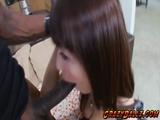 Sexy horny babe Marica Hase enjoys fucking big cocks
