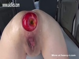 Anal Apple - Anal Videos