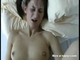First Time Anal For Teen - Anal Videos