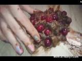 Cherry Bomb - Scat Videos