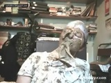 Wife Gets Covered In Shit - Scat Videos