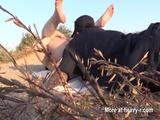 Public Amateur Sex At The Beach - Amateur Videos