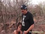 Safari Tour Outdoor Paid Sex - Amateur Videos