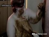 Scat Pig - Scat Videos
