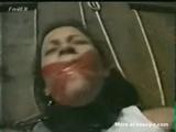 Sexual Torture - Torture Videos