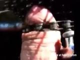 Penis Stuck Between Bicycle Chain - Cock torture Videos