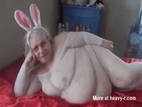 Happy Easter! - Bbw Videos