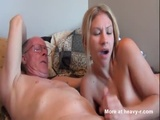 Old Couple Fucking - Wife Videos