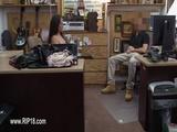 True amateur chicks copulated in voyeur movie 4