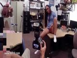 Amateur girls voyeur copulate in public place 8