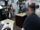 Real amateur girls fucked by horny poof 15