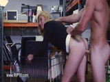 True amateur porn with absolutely no actors 394