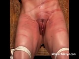 Brutal Pussy Whipping - Woman Videos