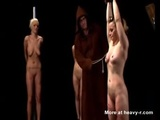 Caning Torture - Bdsm Videos