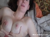 Morning Sex With Super Busty Teen - Sucking Videos
