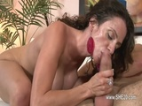 Extra squirting with extra cheerleader 14