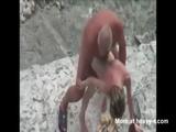 Old Man Fucks Daughter On Beach - Amateurs Videos