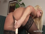 stunnigly exclusive squirting 4