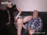 Old Pervert Fisting Teen - Teen Videos