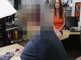 Amateur girls voyeur fucking in outdoor place 85