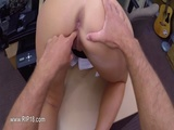 Real amateur girls fucked by horny fag 43