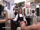 Super amateur schoolgirl in secret voyeur place 31