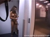 Naked_In_Public_Places_-_Clip_847
