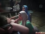 Sexy arab belly dancers xxx Sneaking in the