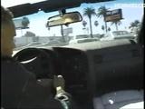 Porn movie Black Street Hookers 3 1996.