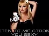 (Hypno HFO) listen to me stroke you sexy