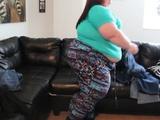 Big Ass SSBBW