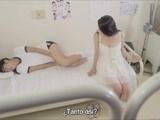 (Live action) Saikin , imouto Yousu ga Chotto Okashiinda ga Pee Scene