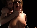 Brutal Strapon To Deep And Fetish Xxx Excited Youthful