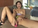 satuki  japanese mature