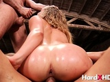 Super Slut With A Big Ass Mia Malkova