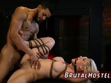 College Teen Orgasm And Couple Home Xxx Big-breasted