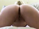 Amateur Blonde Teen Sucks Cock In Pov In Bathroom