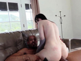 Deviant Hardcore An Overdue Anal Payment